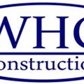 WHS construction