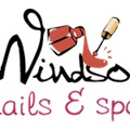 Windsor Nails & Spa