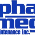 Alpha & Omega Building Maintenance Inc.