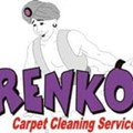Renko Carpet Cleaning Service