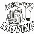 Essex County Moving