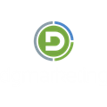 DG Marketing