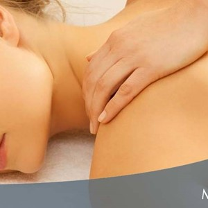Massage Addict | Windsor