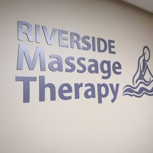 Riverside Massage Therapy Clinic