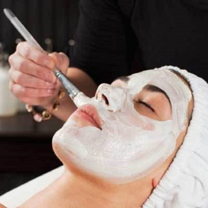 Facials & Skin Treatments from Beautiful Images