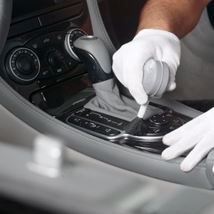 Automotive Cleaning / Car Cleaning Detailing
