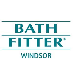 Bath Fitter Windsor