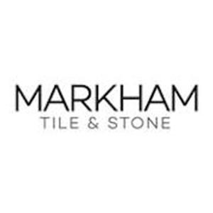 Markham Tile