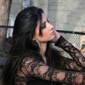 Claudia Shama Makeup Artistry