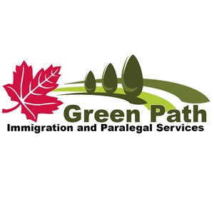 Green Path Immigration and Paralegal Services