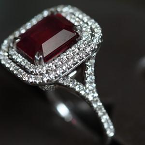 Jewellery By Spektor