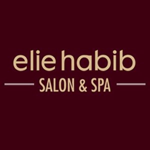 Elie Habib Salon & Spa