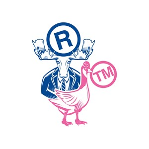 Trademark Registration Canada