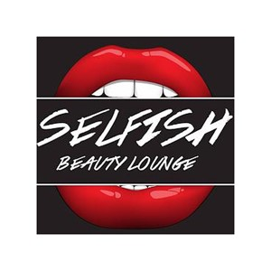 Selfish Beauty Lounge