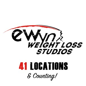 Ewyn Weight Loss Studios Sarnia