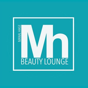 Manal Hage Beauty Lounge - Makeup