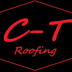 Roofing and Tarping