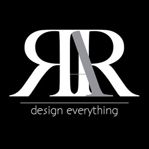 RAR design everything