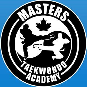 Masters Taekwondo Academy Windsor