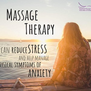 Parkway Massage Therapy