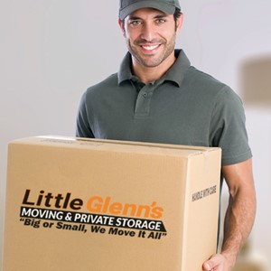 Packing Services,  Loading / Unloading, Moving
