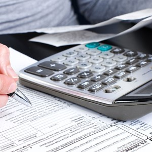 Tax and Accounting Services for Businesses