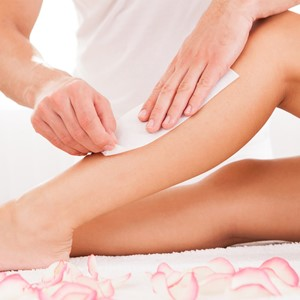 Professional Waxing for Men & Women
