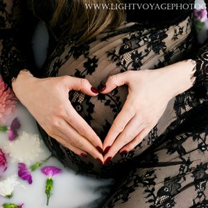 Light Voyage Photography
