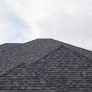 Royalty Roofers