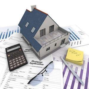 Mortgage Agent in Ontario