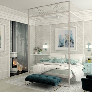 Enline Interior Design