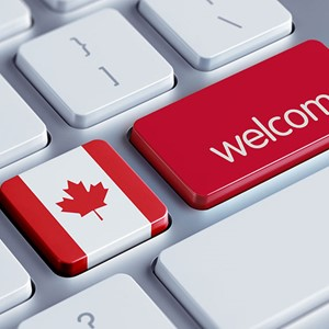 Canadian Immigration Lawyer