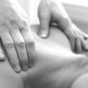 Massage therapist (Swedish,Sports,Acupressure..++)
