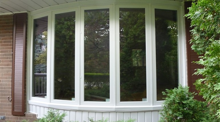 Windows Doors Installation in Mississauga