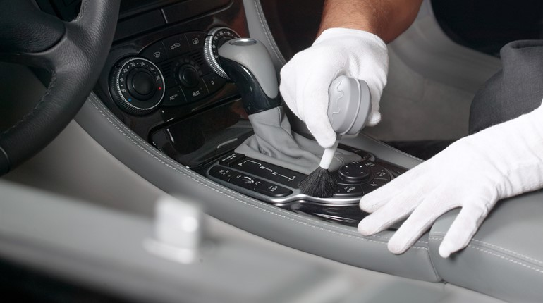Automotive Cleaning / Car Cleaning Detailing in Amherstburg