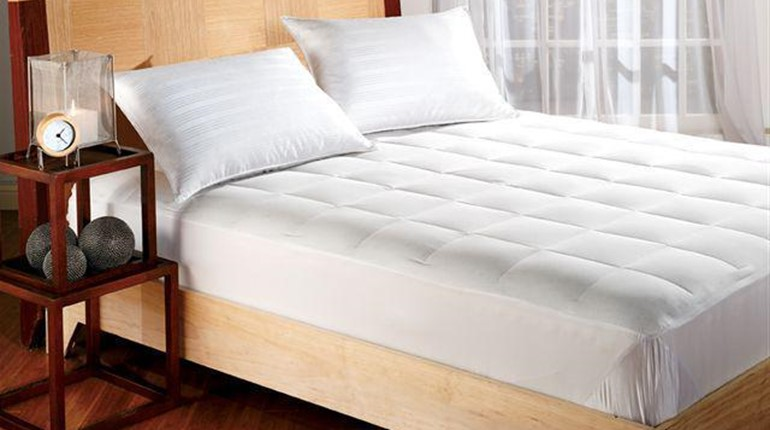 Mattress Cleaning in Amherstburg