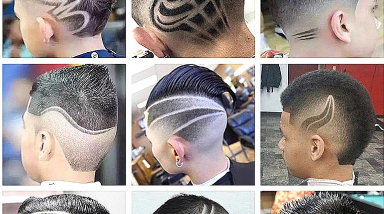 Hairstylist/Aesthetician Sheppard/Bathurst in Toronto