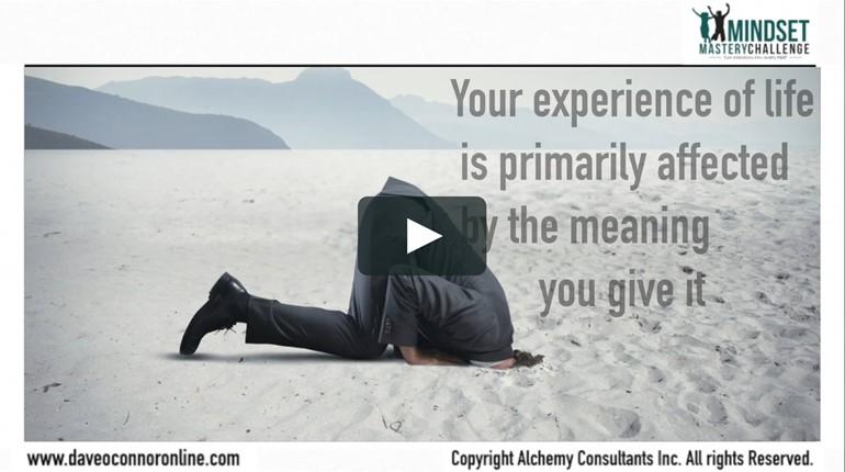 Slide show presentation in Vancouver