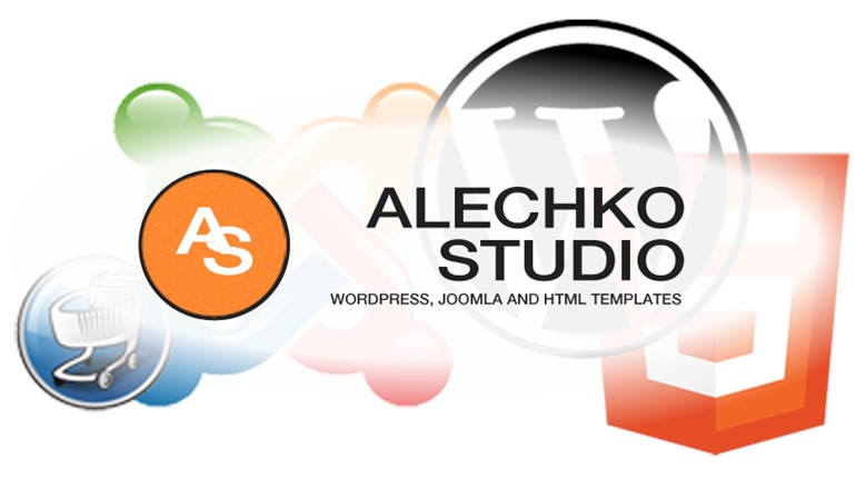 Website Design and Delopment services in Newmarket
