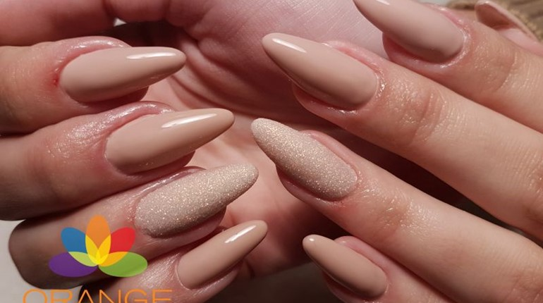 Nail Extensions, Manicure, Nail Design in Montreal