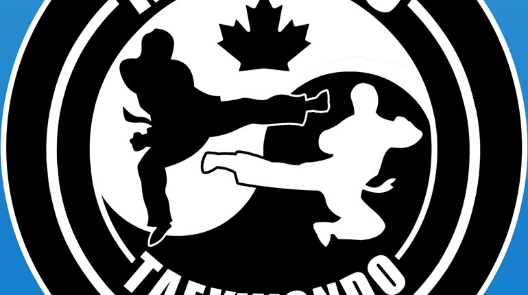 Masters Taekwondo Academy Windsor in  Tecumseh