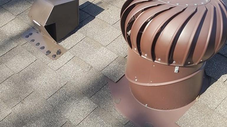 Toronto Roof Repairs in mississauga