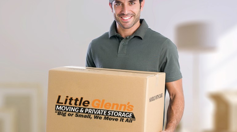 Packing Services,  Loading / Unloading, Moving in Windsor