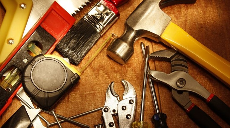 Handyman Services in Windsor
