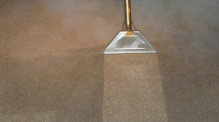 Carpet Cleaning in Amherstburg