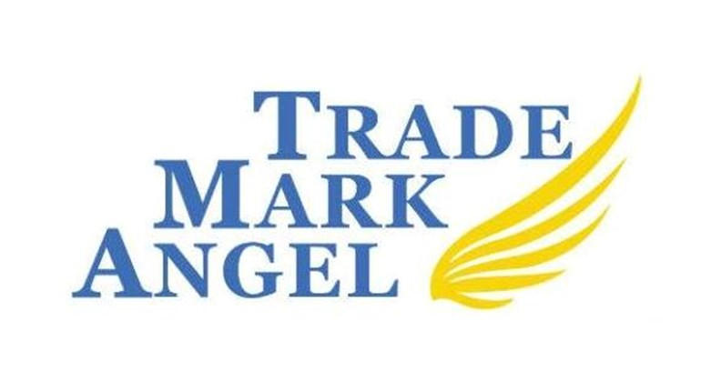 Trademark Registration in Canada with Flat rate in Windsor
