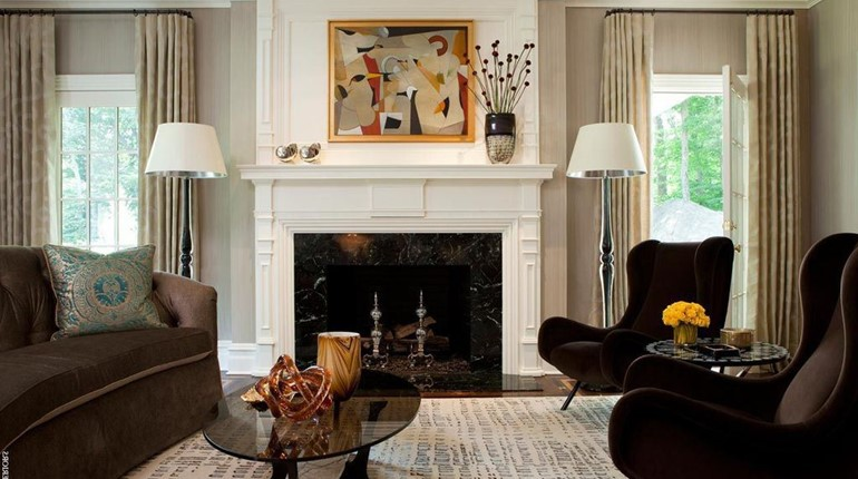Upholstery & Area Rugs in Amherstburg