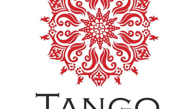 Logo Design in vaughan