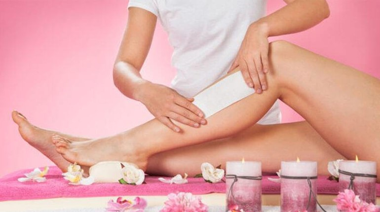 Hair Removal Services in Windsor