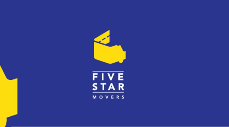 Five Star Movers in Toronto